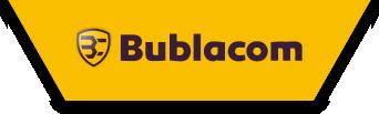 Bublacom